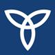 המרכז הירושלמי לענייני ציבור ומדינה