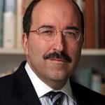 דורי גולד נשיא המרכז הירושלמי