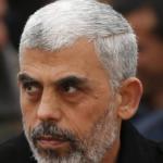 מתוך אתר האינטרנט הרשמי של החמאס