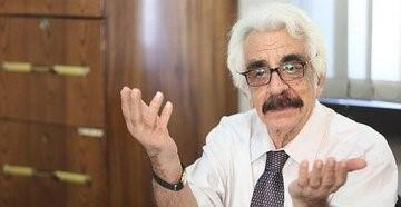 הכלכלן, הסופר (חבר בהתאחדות הסופרים האיראניים) והפעיל החברתי, פריברז ראיסדאנא (Fariborz Rais-dana), מת בגיל 72 לאחר שנחשף לנגיף הקורונה . ראיסדאנא, בעל תואר דוקטור מה