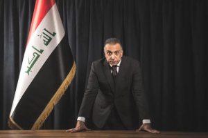 מֻסְטַפַא אלְ-קד'ימי, ראש הממשלה החדש בעיראק
