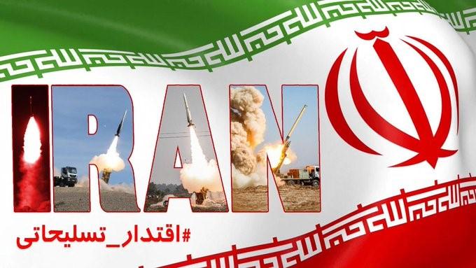 https://twitter.com/mojtaba_emadi/status/1317542302496116736 // איראן חוגגת את הסרת האמברגו