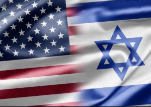 """הבחירות בארה""""ב - ביידן וישראל"""