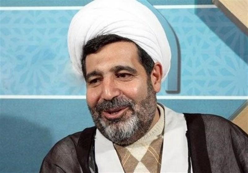 השופט האיראני שנרצח ברומניה