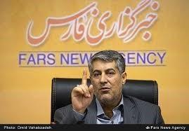 סוהראב סולימאני, אחיו של ק'אסם סולימאני, היה ראש ארגון בתי הסוהר באיראן
