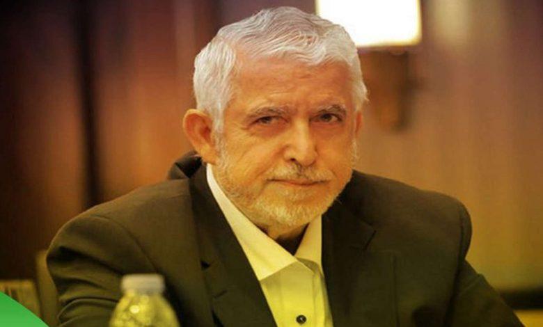 """ד""""ר מוחמד אל-ח'ודרי"""