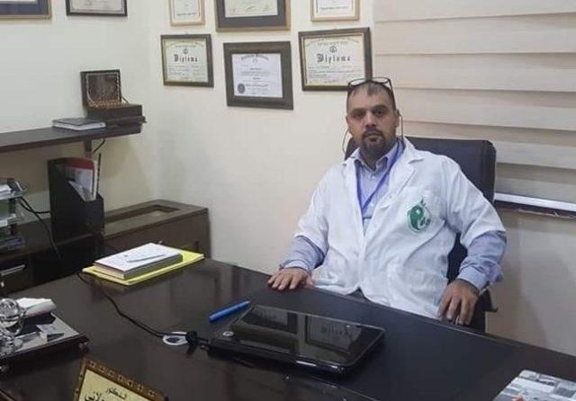 חאזם אל-ג'ולאני